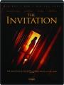 THE INVITATION - Thumb 1
