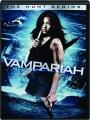 VAMPARIAH - Thumb 1