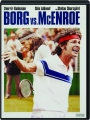 BORG VS. MCENROE - Thumb 1