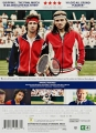 BORG VS. MCENROE - Thumb 2