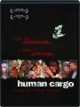 HUMAN CARGO - Thumb 1