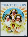 THE LITTLE HOURS - Thumb 1