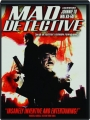 MAD DETECTIVE - Thumb 1