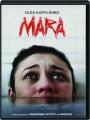 MARA - Thumb 1