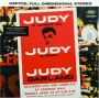 JUDY AT CARNEGIE HALL: Judy in Person - Thumb 1