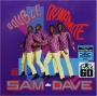 SAM & DAVE: Double Dynamite - Thumb 1
