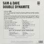 SAM & DAVE: Double Dynamite - Thumb 2