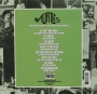THE TURTLES: 45 RPM Vinyl Singles Collection - Thumb 2