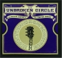 THE UNBROKEN CIRCLE: The Musical Heritage of the Carter Family - Thumb 1
