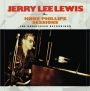 JERRY LEE LEWIS: The Knox Phillips Sessions - Thumb 1