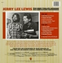 JERRY LEE LEWIS: The Knox Phillips Sessions - Thumb 2