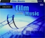 FILM MUSIC: Discover - Thumb 1