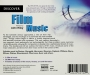 FILM MUSIC: Discover - Thumb 2