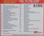 HAIL TO THE CHIEF: United States Marine Band - Thumb 2