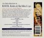 AN INTRODUCTION TO...RAVEL BOLERO & MA MERE L'OYE - Thumb 2