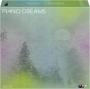 PIANO DREAMS - Thumb 1