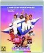 FM - Thumb 1