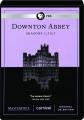 DOWNTON ABBEY: Seasons 1, 2 & 3 - Thumb 1
