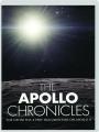 THE APOLLO CHRONICLES - Thumb 1