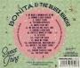 BONITA & THE BLUES SHACKS: Sweet Thing - Thumb 2