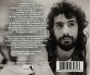 CAT STEVENS: The Early Broadcasts - Thumb 2