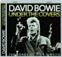 DAVID BOWIE: Under the Covers - Thumb 1