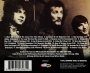 JEFF LYNNE & THE IDLE RACE: The Lost Radio Sessions - Thumb 2