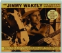 THE JIMMY WAKELY COLLECTION 1940-53 - Thumb 1