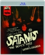 SATANIS: The Devil's Mass / Satan's Children - Thumb 1
