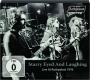STARRY EYED AND LAUGHING: Live at Rockpalast 1976 - Thumb 1