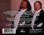 STEPHEN STILLS & DAVID CROSBY: Cowboys for Indians - Thumb 2