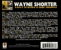 WAYNE SHORTER: Early Albums & Rare Grooves - Thumb 2