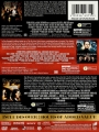 ROBERT LANGDON 3-MOVIE SET - Thumb 2