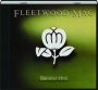 FLEETWOOD MAC: Greatest Hits - Thumb 1