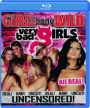 VERY BAD GIRLS: Girls Gone Wild - Thumb 1