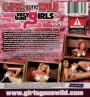 VERY BAD GIRLS: Girls Gone Wild - Thumb 2