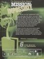 MISSION--IMPOSSIBLE: The Sixth TV Season - Thumb 2