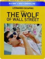 THE WOLF OF WALL STREET - Thumb 1