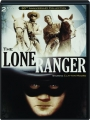 BEST OF THE LONE RANGER - Thumb 1