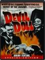 DEVIL DOLL - Thumb 1