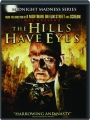 THE HILLS HAVE EYES: Midnight Madness Series - Thumb 1