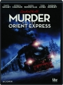 MURDER ON THE ORIENT EXPRESS - Thumb 1