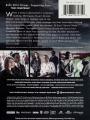 UNFORGOTTEN: The Complete First Season - Thumb 2