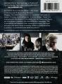 UNFORGOTTEN: The Complete Second Season - Thumb 2