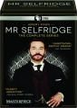 MR. SELFRIDGE: The Complete Series - Thumb 1