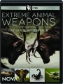 EXTREME ANIMAL WEAPONS: NOVA - Thumb 1