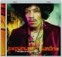 EXPERIENCE HENDRIX: The Best of Jimi Hendrix - Thumb 1