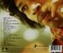 EXPERIENCE HENDRIX: The Best of Jimi Hendrix - Thumb 2