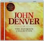 JOHN DENVER: The Ultimate Collection - Thumb 1