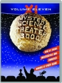 MYSTERY SCIENCE THEATER 3000, VOLUME XI - Thumb 1